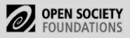 Open Society Foundations - Communities Against Hate