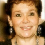 Sheila Quealey