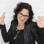 Lisa Greenbaum