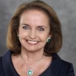 Loretta Brennan Glucksman
