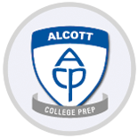 Alcott High School