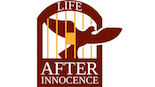 Life After Innocence