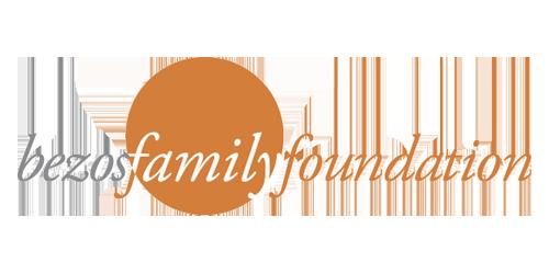 Bezos Family Foundation