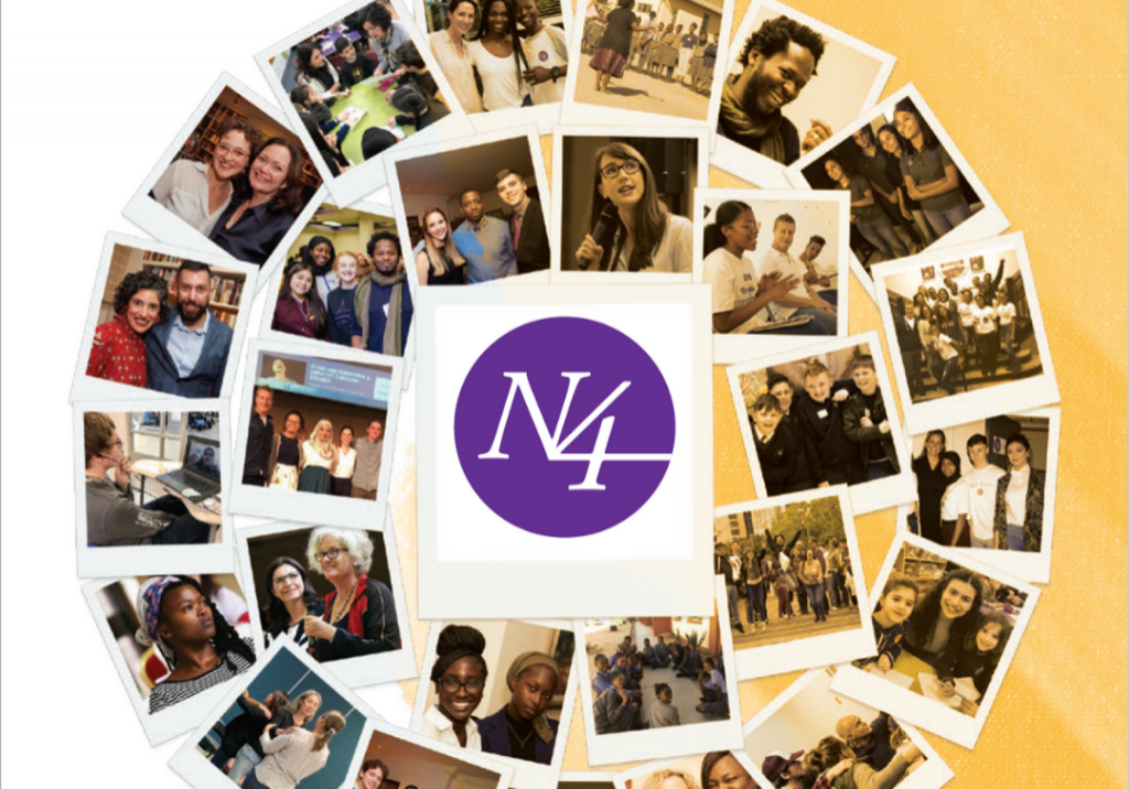 N4-Annual-Report-2020-IG