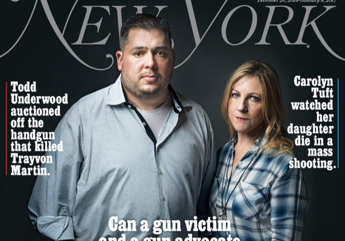 new-york-mag-cover-standard-size